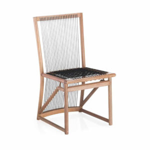 Cadeira Zi Oz