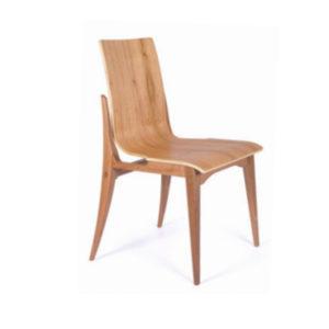 Cadeira Bru LZ