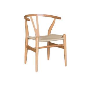 Cadeira Val RV