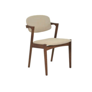 Cadeira Scandinavia RV1012