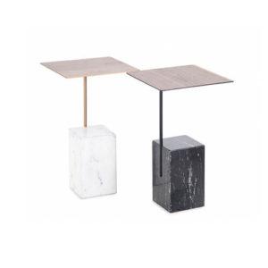 Mesa lateral cosmolitan [unidade]