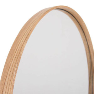 Espelho Brun
