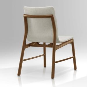 Cadeira Clau DTK