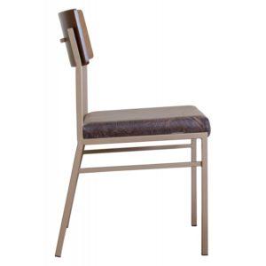 Cadeira bolt