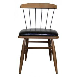 Cadeira bruce