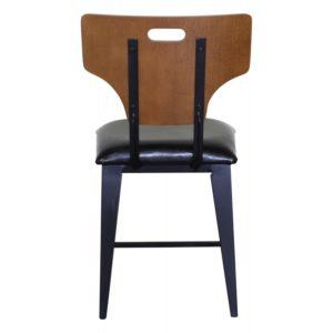 Cadeira carbono