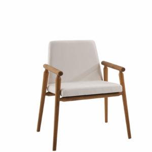 Cadeira F56 DF