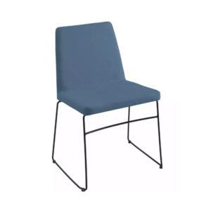Cadeira F41 DF