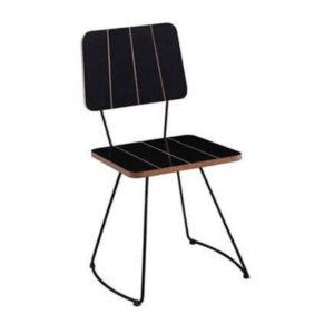 Cadeira F49 DF