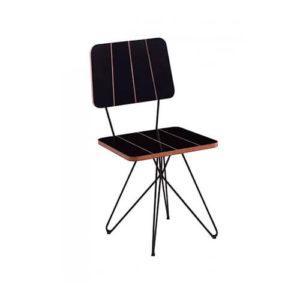 Cadeira F52 DF