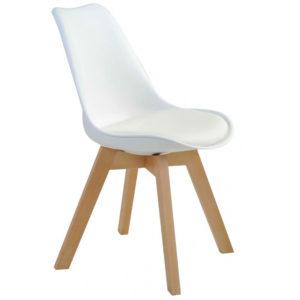 Cadeira L RV