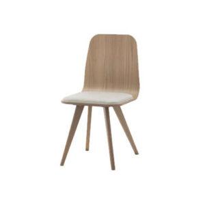 Cadeira Lid