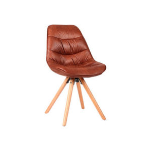 Cadeira Lucy RV