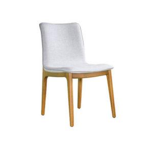 Cadeira Noa DTK