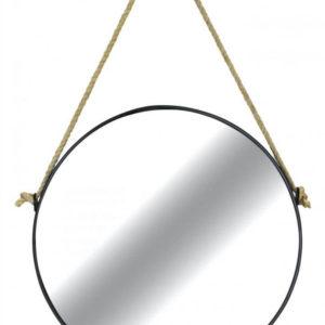 Espelho Hanoi IU