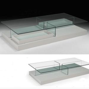 Mesa de Centro Onix 1.40