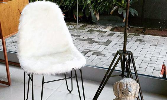 mosaico-cadeira-smart-00
