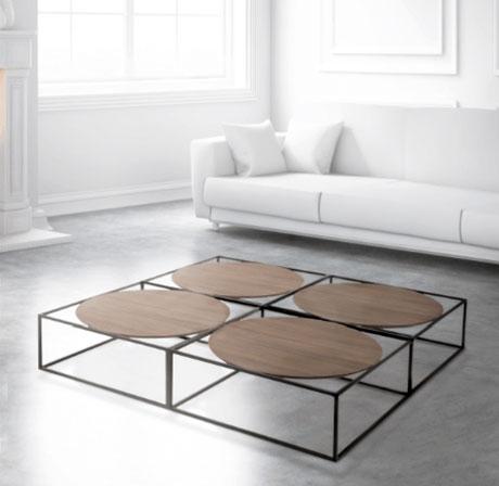 mosaico-mesa-de-centro-000