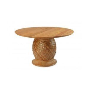Mesa de Jantar Abacaxi