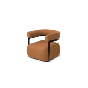 Poltrona U-Chair DTK